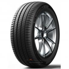 Летние шины Michelin Primacy 4 185/60 R15 84H